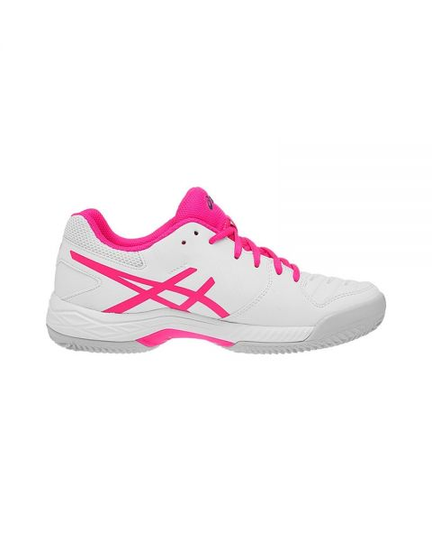 asics-gel-game-6-clay-rosa-blanco-mujer-e756y-100