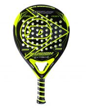 DUNLOP FUSION SPORT EXTREME G1 623748