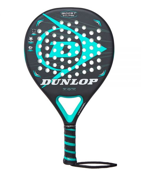 dunlop-boost-eclipse
