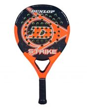 DUNLOP STRIKE ORANGE