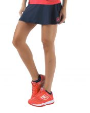 BULLPADEL VAQUINA NAVY BLUE WOMEN SKIRT