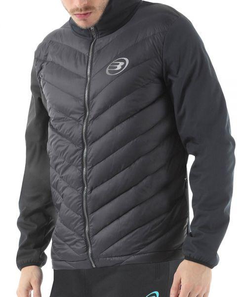 chaqueta-bullpadel-oxean-negro