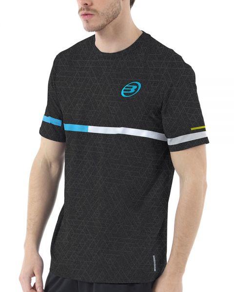 camiseta-bullpadel-intria-negro
