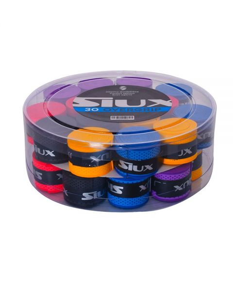 cubo-overgrips-siux-30-unidades-varios-colores