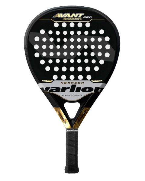 varlion-avant-hexagon-carbon-pro-ltd