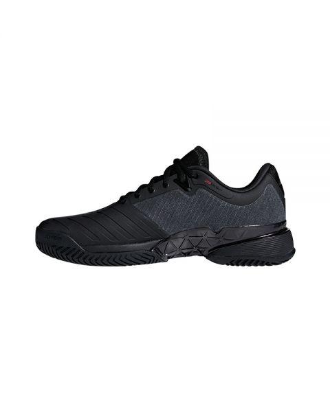 barricade shoes 2018