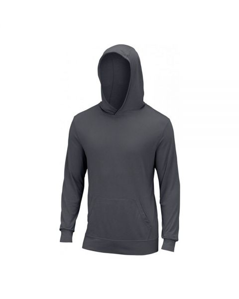 sudadera-wilson-condition-cover-up-gris
