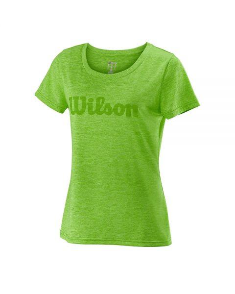 camiseta-wilson-uwii-script-tech-tee-verde-mujer