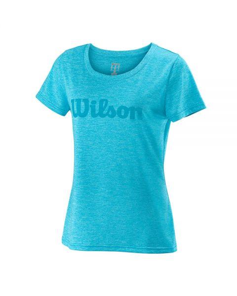 camiseta-wilson-uwii-s-tech-tee-azul-mujer