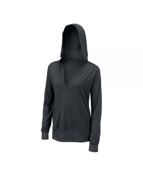 sudadera-wilson-condition-cover-up-gris-mujer