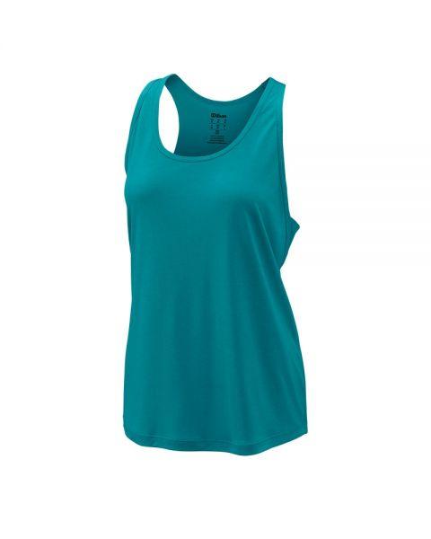 camiseta-wilson-condition-tank-azul-mujer