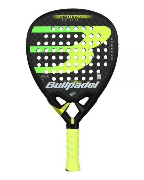 golf plan desbloquear  https://www.padelnuestro.com/euro-p-15355.html  https://www.padelnuestro.com/images/ 2018-09-14 daily 0.8  https://www.padelnuestro.com/pack-3-botes-head-padel-pro-p-2921.html  https://www.padelnuestro.com/images/cargador/productos/manual ...