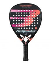 BULLPADEL VERTEX 2 WOMAN 2019