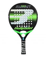 BULLPADEL WING 2019