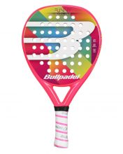 BULLPADEL FUNNY GIRL 2019