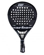 VARLION LW CARBON DIFUSOR BLACK LTD DEFECTO EST�TICO