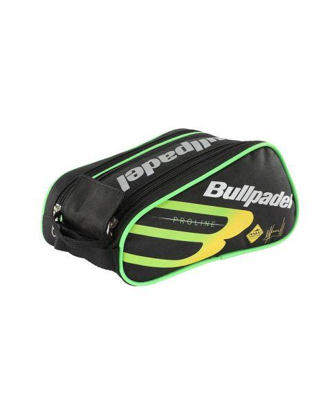 bolsa-bullpadel-neceser-verde-bpp-19008-014