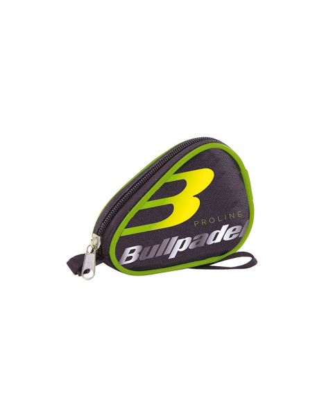 323d4c60 Bullpadel BPP-19009 black purse