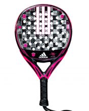 ADIDAS ADIPOWER LIGHT 1.9 WOMEN