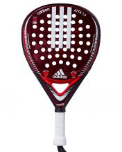 ADIDAS CARBON ATTK 1.9 RED