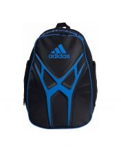 ADIDAS BACKPACK ADIPOWER 1.9 BLACK BLUE