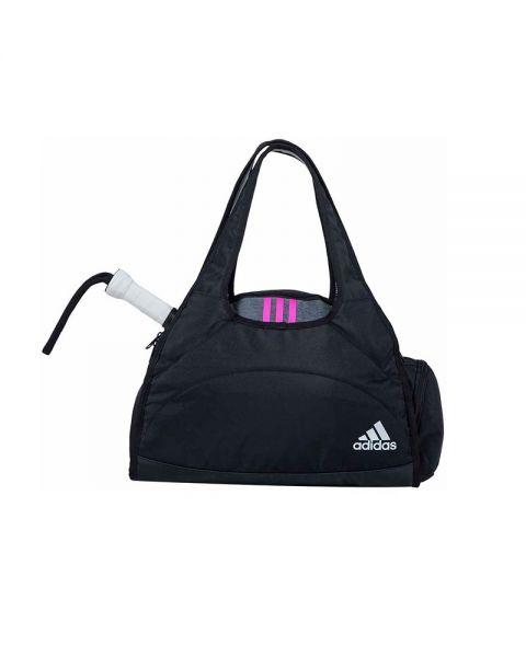 Adidas Weekend Bag 1.9 grey - At the