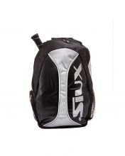 SIUX TRAIL SILVER BACKPACK
