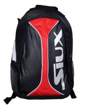 SIUX TRAIL RED 2019 BACKPACK