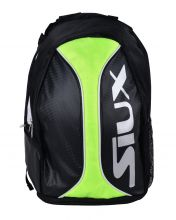 SIUX TRAIL FLUOR YELLOW 2019 BACKPACK