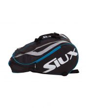 SIUX MASTERCOMBI 2019 BLUE PADEL RACKET BAG