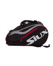 SIUX MASTERCOMBI 2019 RED PADEL RACKET BAG