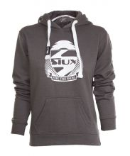 SIUX BELICE GREY GIRL SWEATSHIRT