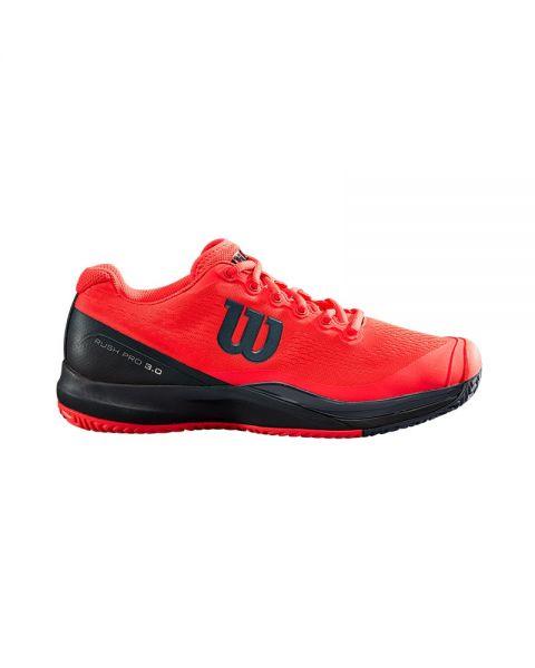 wilson-rush-pro-3-0-rojo-negro-wrs325890