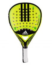 ADIDAS REAL POWER ATTK 1.7 RK5AA1U14