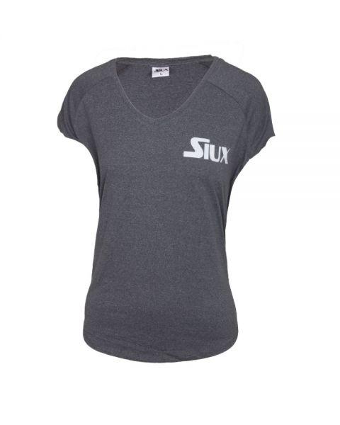 camiseta-siux-shark-gris-mujer