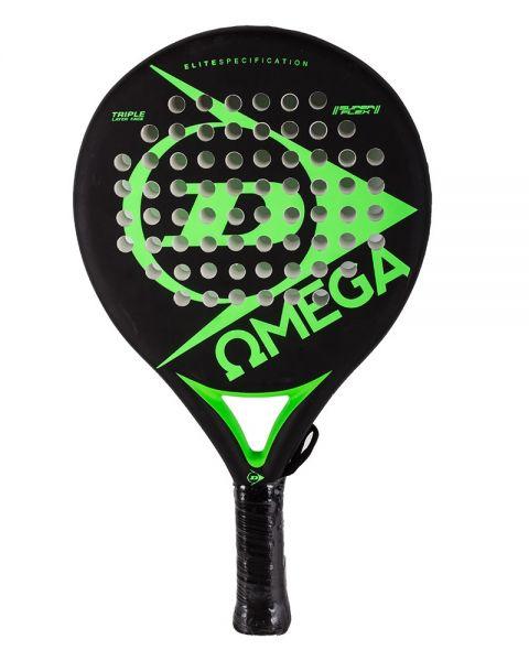 dunlop-omega-verde-fluor