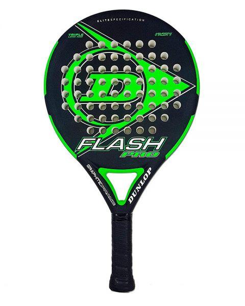 dunlop-flash-pro-verde