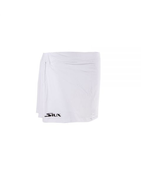 falda-siux-tri-blanco