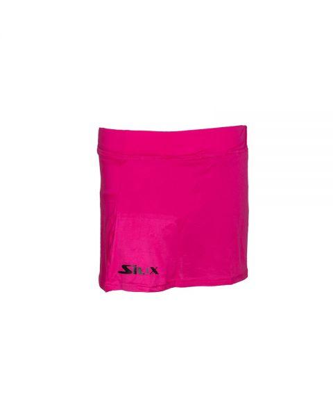 falda-siux-tri-rosa
