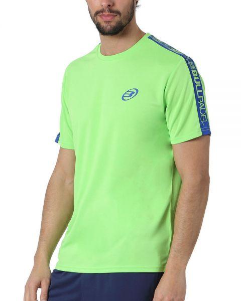 camiseta-bullpadel-costibi-verde