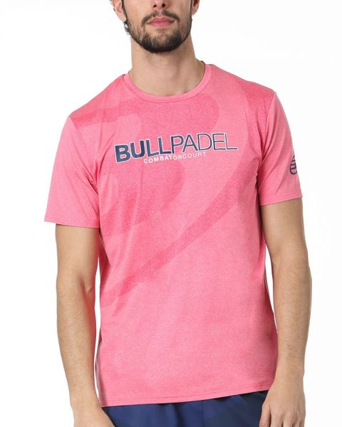 camiseta-bullpadel-colkito-rosa
