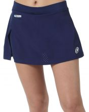 BULLPADEL EFAX BLUE SKIRT