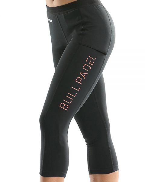 pantalon-bullpadel-esal-negro-mujer
