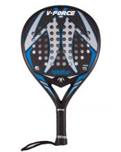 PADEL SESSION V FORCE PRO