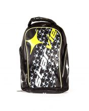 STAR VIE TOURBAG YELLOW BACKPACK