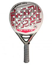 ROYAL PADEL 777 RA 2019