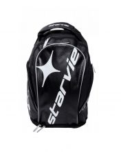 STAR VIE PRO BLACK 19 BACKPACK