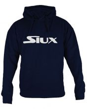 SIUX TRAIL NAVY SWEATSHIRT