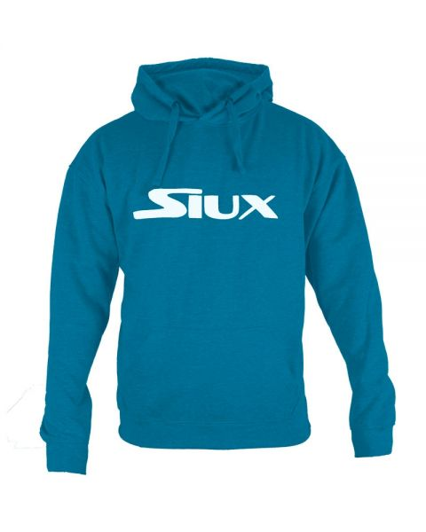 sudadera-siux-trail-azul-turquesa