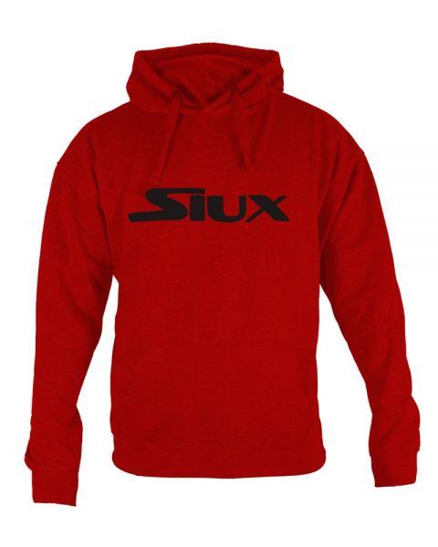 sudadera-siux-trail-rojo